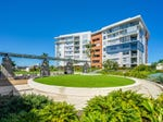 705/23 Ravenshaw Street, Newcastle West, NSW 2302