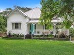 29 Benloro Lane, Myocum, NSW 2481