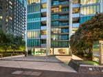 1601/582 St Kilda Road, Melbourne, Vic 3000
