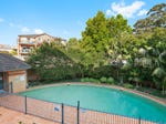 12A/7-13 Kooringa Road, Chatswood, NSW 2067