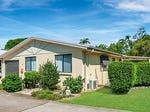 Villa 10 466 Steve Irwin Way, Beerburrum, Qld 4517