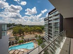 206/7  Irving Street, Phillip, ACT 2606