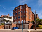 12A/26 The Crescent, Manly, NSW 2095