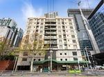 521/585 Latrobe Street, Melbourne, Vic 3000