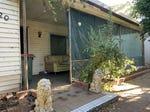 Gunnedah, NSW 199 Houses For Sale (Page 19) - property.com.au