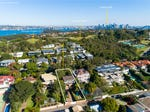 35 Middle Head Road, Mosman, NSW 2088
