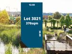 Lot 3021 New Road, Gawler East, SA 5118