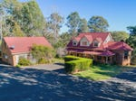 30 Tuckerman Road, Ebenezer, NSW 2756
