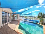 13 Clipper Boulevard, Clear Island Waters, Qld 4226