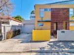 4/50 Autumn Street, Geelong West, Vic 3218