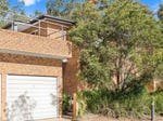 1/20 Pennant Street, Castle Hill, NSW 2154