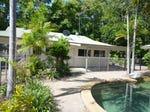 4/35-37 Coral Drive, Port Douglas, Qld 4877