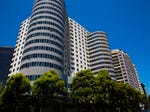 175/14 Brown Street, Chatswood, NSW 2067