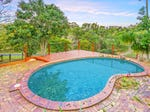 90 Courtney Drive, Upper Coomera, Qld 4209