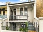 40A Bucknell Street, Newtown, NSW 2042