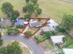 26 Nauru Crescent, Lethbridge Park, NSW 2770