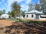 271 Buchannan Rd, Emerald Hill, NSW 2380