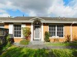 9/15 Ashby Grove, Ivanhoe, Vic 3079
