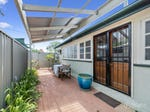 137c Musgrave Road, Red Hill, Qld 4059