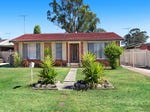 12 Grose Ave, North St Marys, NSW 2760