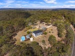 605 Cliftonville Rd, Lower Portland, NSW 2756