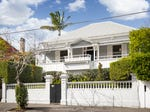 191 Arthur St, Fortitude Valley, Qld 4006