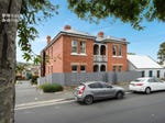 297 Murray Street, North Hobart, Tas 7000