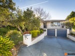 8 Elsey Street, Hawker, ACT 2614