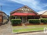 7 Northumberland Street, Maryville, NSW 2293