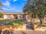 1/2a Moore Street, Toorak Gardens, SA 5065