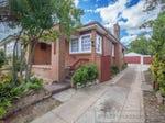 62 Lindesay Street, East Maitland, NSW 2323