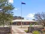 656 Eloura Road, Tamworth, NSW 2340