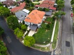 Unit 4/1 Buruda Street, Mayfield, NSW 2304