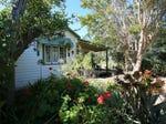 195 Fergusson Rd, Lakesland, NSW 2572