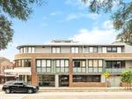 102/17 Albert Avenue, Chatswood, NSW 2067
