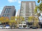 305/270 King Street, Melbourne, Vic 3000