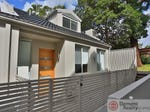 5/163 Carlingford Road, Epping, NSW 2121