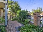 1/18-20 Osborne Street, Wollongong, NSW 2500