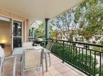 134/8 Koorala Street, Manly Vale, NSW 2093