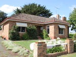 670 Old Melbourne Road, Ballan, Vic 3342