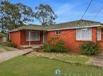 2 Leighdon Street, Bass Hill, NSW 2197