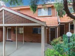 Unit 22/19 Torrance Cres, Quakers Hill, NSW 2763