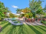 3111 Ross Street - Bell Park Royal Pines Resort, Benowa, Qld 4217