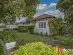 14 Nevill Street, Mayfield, NSW 2304