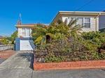 34 Malunna Crescent, Parklands, Tas 7320