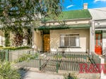 35 Wigram Road, Glebe, NSW 2037