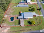 136 - 142 Tinney Road, Upper Caboolture, Qld 4510