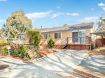 5a Elizabeth Crescent, Macquarie, ACT 2614