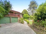 12 Coomassie Ave, Faulconbridge, NSW 2776
