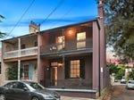 110 Chelmsford Street, Newtown, NSW 2042